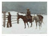 frederic-remington.jpg