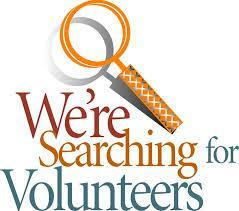 we're searching for volunteers.jpeg